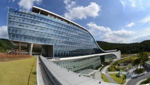 한국가스공사-美 엑손모빌, '에너지 연구 및 기술 개발 협약' 체결