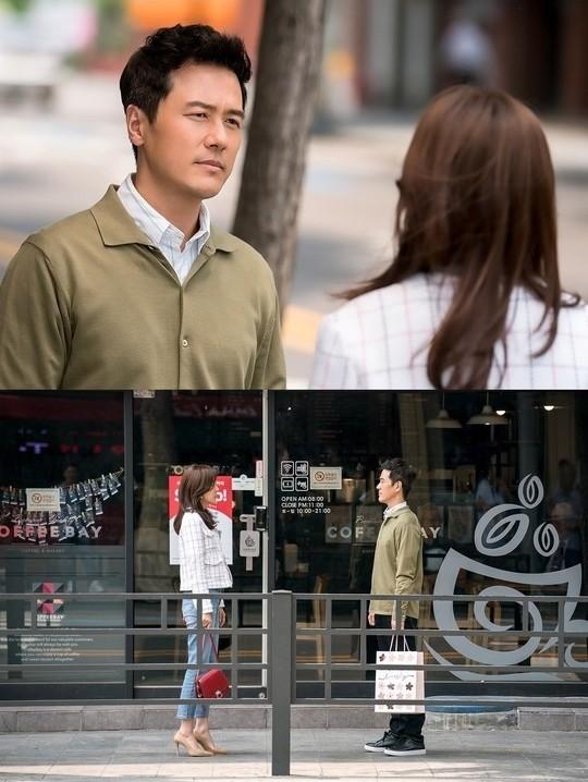 사진=JTBC '바람이 분다' 제공