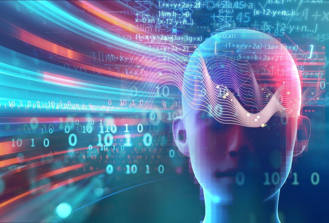 클라우드 기반 빅데이터 분석과 AI·머신러닝 활용한 비즈니스 성공법은?