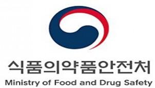 부적합 재활용 PET로 식품용기 제조·판매한 업체 20곳 적발