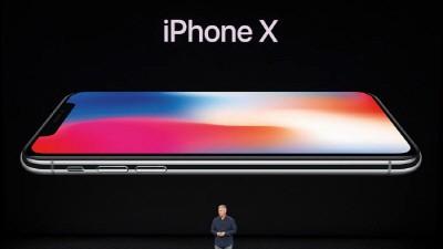삼성디스플레이-애플, 패널티 문제로 갈등