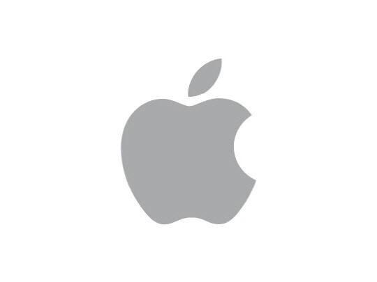 애플도 중국 떠난다…중국 내 생산시설 30% 동남아 이전 검토