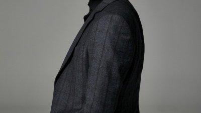 조재윤, tvN '유령을 잡아라' 캐스팅 확정…'전설급 형사 캐릭터' 변신