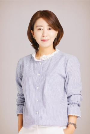윤서희 객원기자