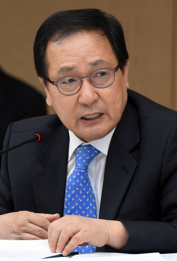 유영민 장관, 아태 전기통신협의체 장관회의 참석