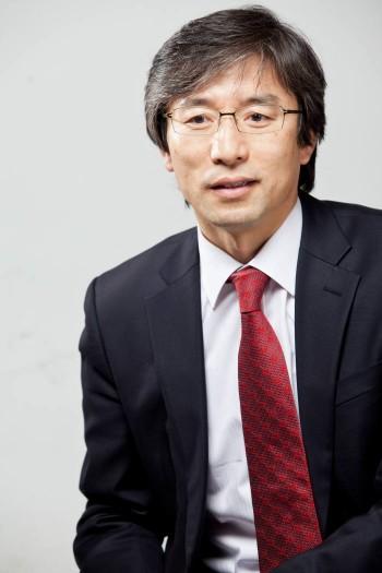 최병재 한국지능시스템학회장
