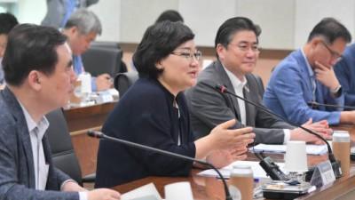 '나노융합2020' 사업화 누적매출 5000억 돌파…'나노융합2030' 추진