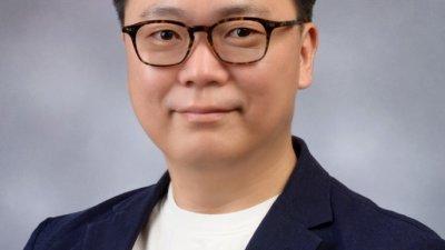 [기고] 인터넷 서비스 변화와 금융분야의 기술 변화