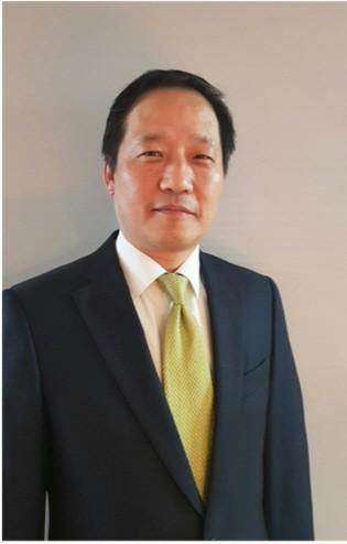 이경준 아카마이코리아 신임 대표이사