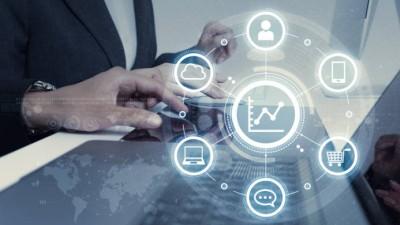 LG그룹, 주요 표준솔루션 선정 돌입…제조 디지털전환 속도 낸다