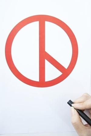 21대 총선 도전하는 더불어민주당 성남 중원 후보예정자