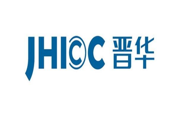 Fujian Jinhua Integrated Circuit Co., Ltd.'s logo
