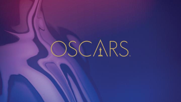 2019년 할리우드 상반기에 공개된 영화들을 대상으로 내년 아카데미 시상식 주요 부문에 후보로 어떤 작품들이 오를지 살펴본다. (이미지 = 오스카 공식 홈페이지 캡쳐)