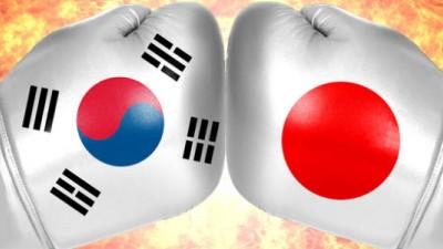 """""""믿을 곳은 한국뿐인데..."""" 日 수출 규제에 일본 장비 기업도 떤다"""