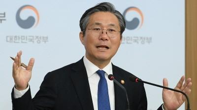 정부, OLED 장비용 핵심 부품 국산화 시동