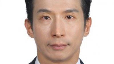韓-美 특허법 내 정황증거 비교