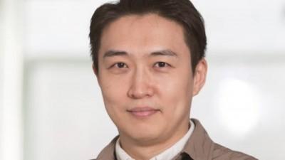 강주헌 UNIST 교수팀, 저비용 고효율 자화율 측정 기술 개발