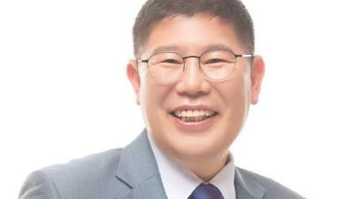 김경진 의원, 타다 불법화 의지… 여객운수법 개정안 발의