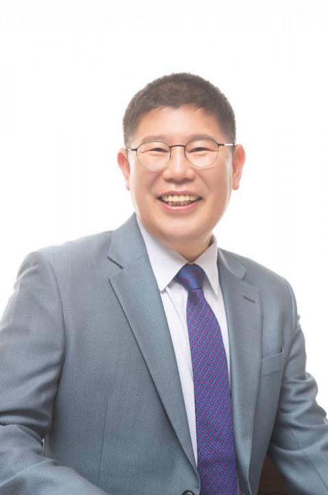 사진 = 김경진 의원실 제공