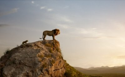 [ET-ENT 영화] '라이온 킹' 심바에게 불어넣은 죄책감! 게슈탈트 심리학의 '내용'과 '정서' 개념을 적용하면?