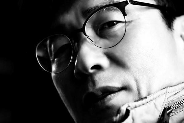 [안동희의 스마트팩토리 이야기] (3) 스마트팩토리와 네트워크 보안