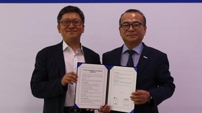 LG U+, 중소기업 5G 스마트팩토리 보급 본격화
