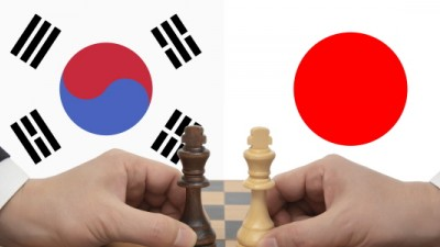 文-5당대표, 18일 日 수출규제 대응 초당적 협력…정부, WTO서 외교적 압박 병행