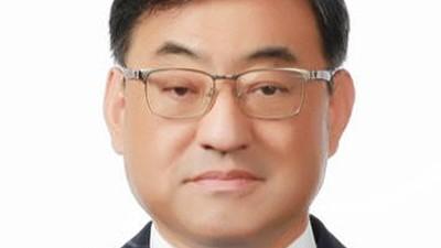 포스텍, 제8대 신임 총장에 김무환 교수 선임
