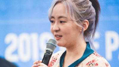 스타 BJ 총출동…인천 '1인 미디어 축제' 활짝