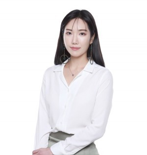 정은영 소피 대표