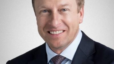 BMW그룹, 신임 회장에 생산총괄 '올리버 집세' 선임