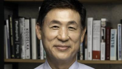서울과기대, 제12대 총장임용후보자에 이동훈 교수 1순위 선정