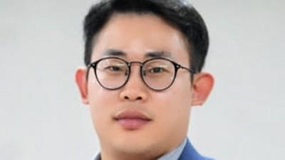 [기자수첩]유니클로의 '영혼 없는 사과'
