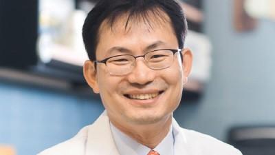 김세중 분당서울대병원 교수, 네이처 사이언티픽 리포트 편집위원 위촉