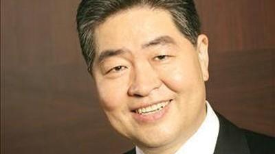 김영훈 대성그룹 회장, 9월 세계에너지총회 참석…동북아 에너지 협력 설파