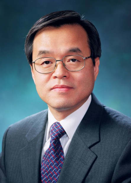 서정선 한국바이오협회장