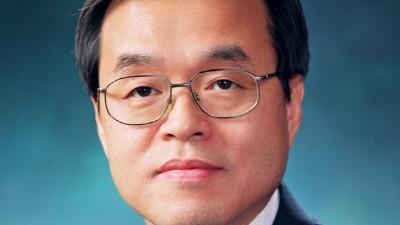 한국바이오협회, 日 화이트리스트 배제에 철회 요청