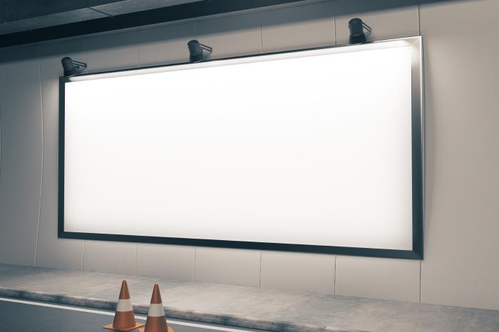 [소윤석의 브랜딩 전략] 만지는 게 대세, 새로운 트렌드 체험 마케팅!