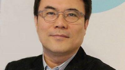 [송상효의 오픈과 혁신 이야기 5] 오픈을 대하는 기업의 자세는?