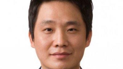 폰트 저작권 총정리