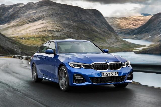 BMW, '프레스클럽'으로 소통 강화 나선다