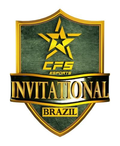 스마일게이트, CFS 인비테이셔널 브라질 2019 개최