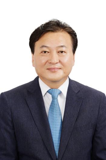 윤상경 신임 에트리홀딩스 사장