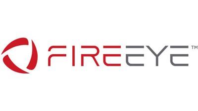 """파이어아이, 네트워크·엔드포인트 시큐리티 신 버전 출시...""""클라우드 서버 보안·조사 역량 강화"""""""