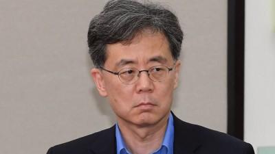 고위당정청 참석한 김현종