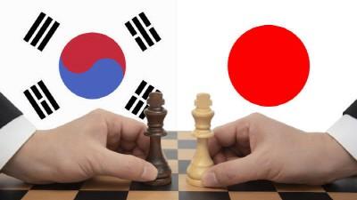 내년 日대응 예산 '1조+α' 편성…범정부 '소재·부품·장비경쟁력委' 구성