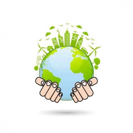 김휘린 환경부 연구사, 아시아 최초 세계기상기구 과장 발탁