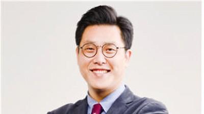 메디컬아이피, 3D 의료서비스로 중국에 진출한다