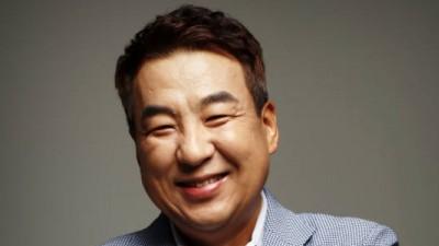 """[오늘의 CEO]이동범 지니언스 대표 """"한국 보안 기술 세계서도 통한다"""""""