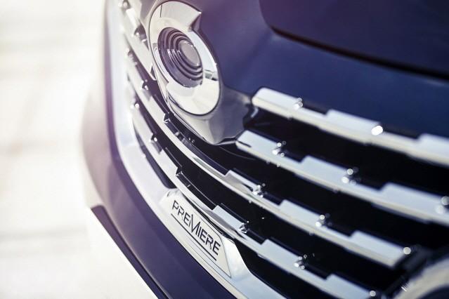 르노삼성 QM6, 국산 중형 SUV 판매 2위로 올라선 비결은?